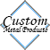 Custom Metal Products Old Fort, McDowell County NC